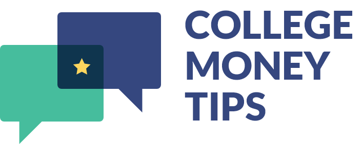 College Money Tips