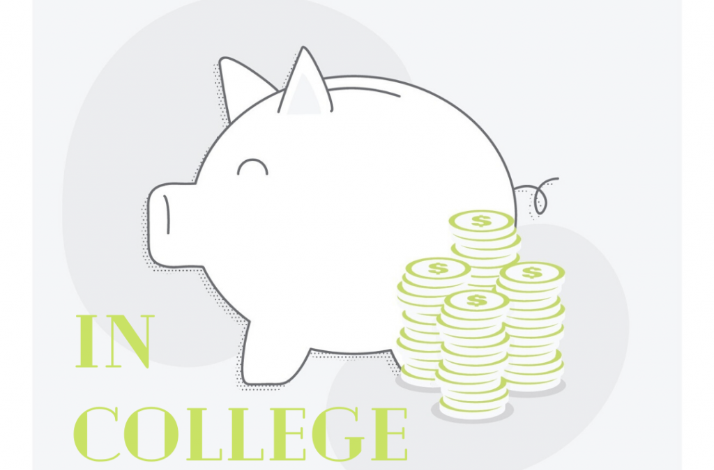 How to Make Money in College — for Parents!